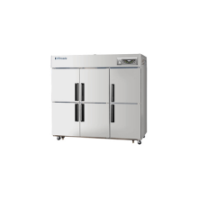 Pinnacle 1660 Litre Laboratory Refrigerator