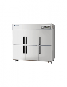Pinnacle 1660 Litre Pharmacy Refrigerator