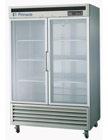 Pinnacle 1265 Litre Static Laboratory Refrigerator