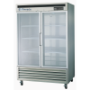 Pinnacle 1265 Litre Pharmacy Refrigerator