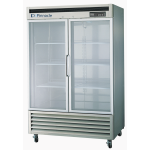 Pinnacle 1265 Litre Fan Forced Laboratory Refrigerator