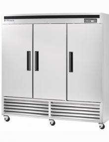 Pinnacle 1850 Litre Static Laboratory Refrigerator