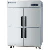 Pinnacle 1081 Litre Pharmacy Refrigerator