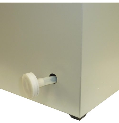 Thermoline 24 Litre Digital Uncirculated Water Bath