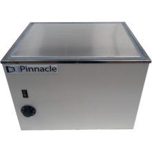 Pinnacle Cold Plate