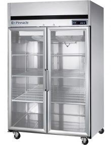 Pinnacle 1270 Litre Static Laboratory Refrigerator