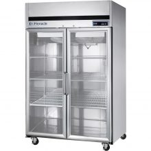 Pinnacle 1270 Litre Fan Forced Laboratory Refrigerator