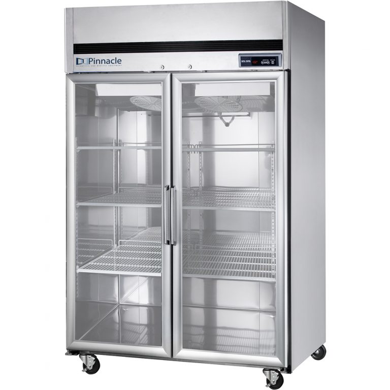 Pinnacle 1270 Litre Pharmacy Refrigerator