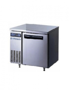 Pinnacle 210 Litre Static Laboratory Refrigerator