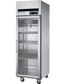 Pinnacle 620 Litre Fan Forced Laboratory Refrigerator