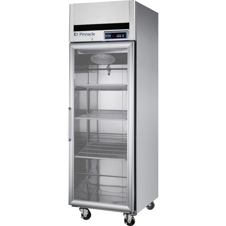 Pinnacle 620 Litre Pharmacy Refrigerator