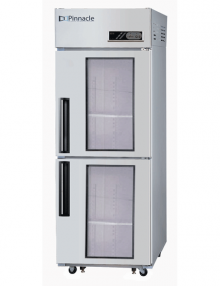 Pinnacle 522 Litre Laboratory Refrigerator