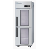 Pinnacle 522 Litre Pharmacy Refrigerator