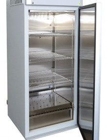 Thermoline 520 Litre Chemical Storage Freezer