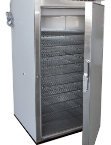 Thermoline 150 Litre Fan Forced Dehydrating Oven